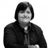 María José Pou