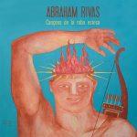 disco-abraham