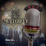 disco-butterfly