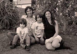 fotofamilia