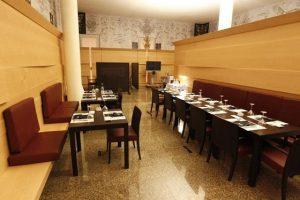 DOCU_LP DOCU_LP Cafeteria de las Cortes