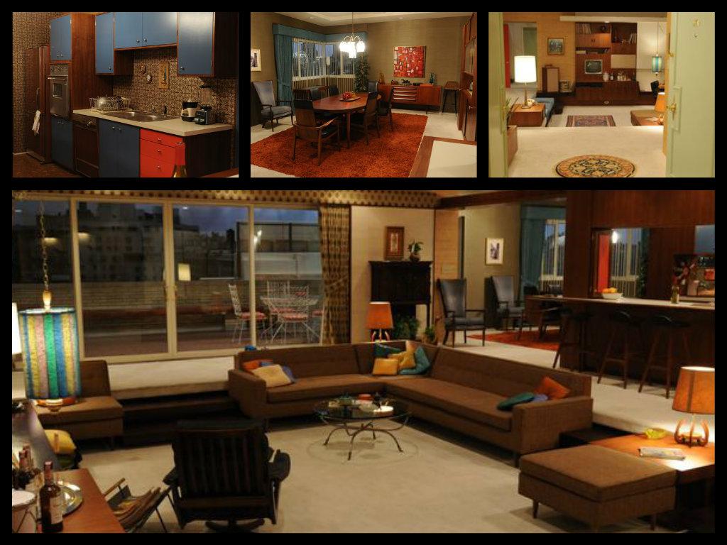 Casas perfectas en las que invertir dinero si lo - Apartamentos para parejas ...