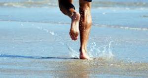 running playa