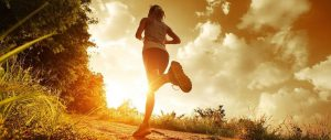 correr-razones-saludables-apertura