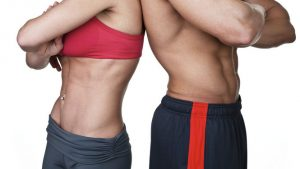 deportes-que-mejoran-el-rendimiento-sexual