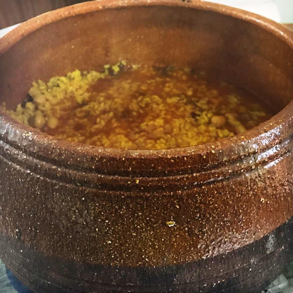 hermanos-castano-arroz-y-manitas