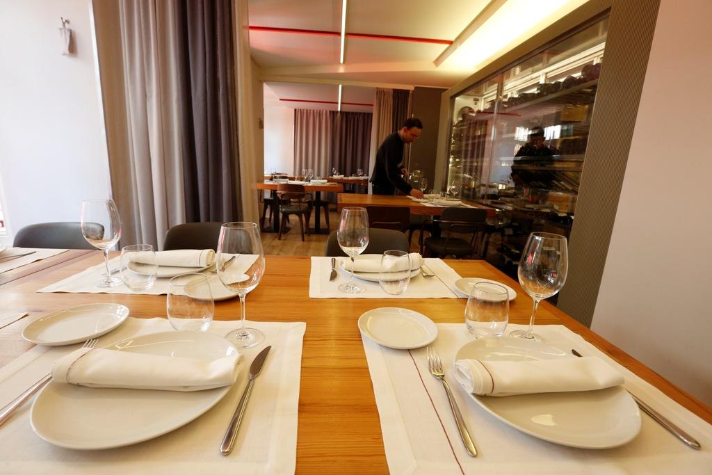 Entrevins el secreto de guillameu historias con - Entrevins restaurante valencia ...