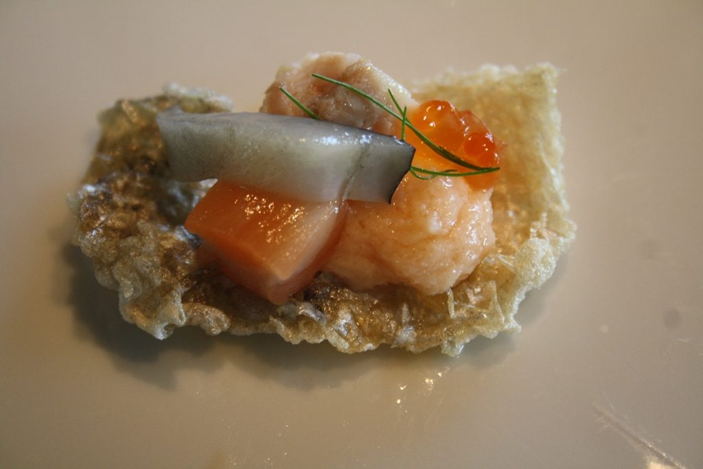 1-salmon-sobre-su-piel-celler