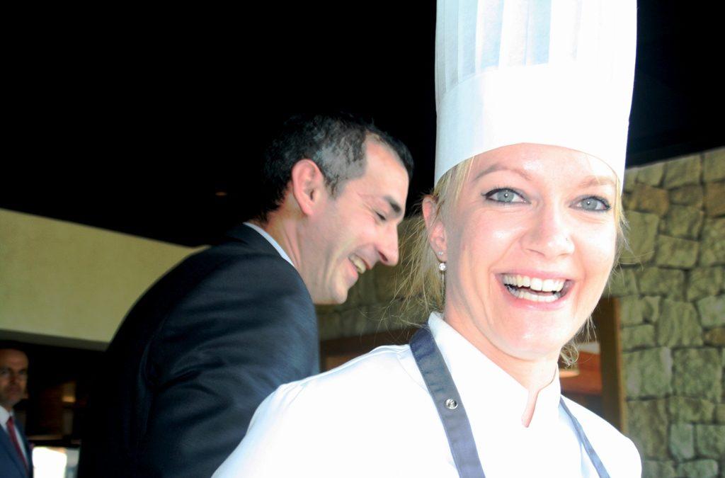 2-emmanuel-baron-cocinera-revelacion